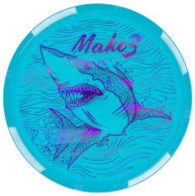 XXL Star Mako3