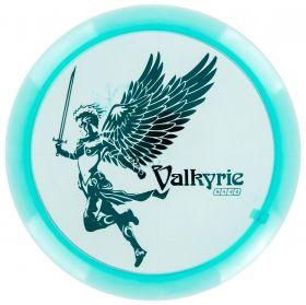XXL Champion Valkyrie