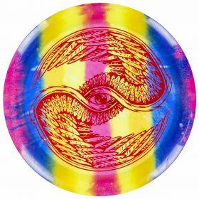XXL Oracle I-Dye Champion Destroyer