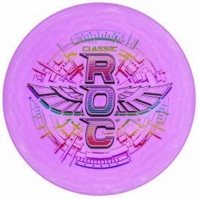 XXL Pro Classic Roc