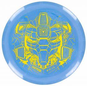 XXL Profile Pro Destroyer