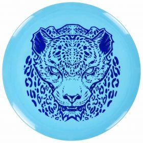 XXL Profile Star Leopard3