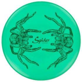 XXL Echo Star Spider