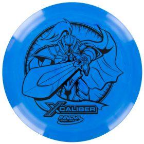 XXL Echo Star XCaliber Artist Edition