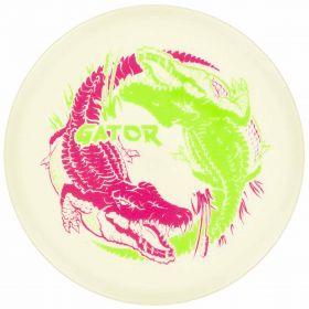XXL Zen Glow Pro Gator