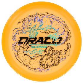 XXL Zen Draco
