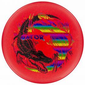 XXL Zen Pro Gator