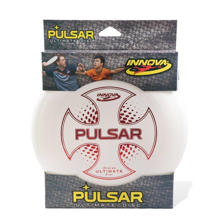 Innova Pulsar Ultimate Disc