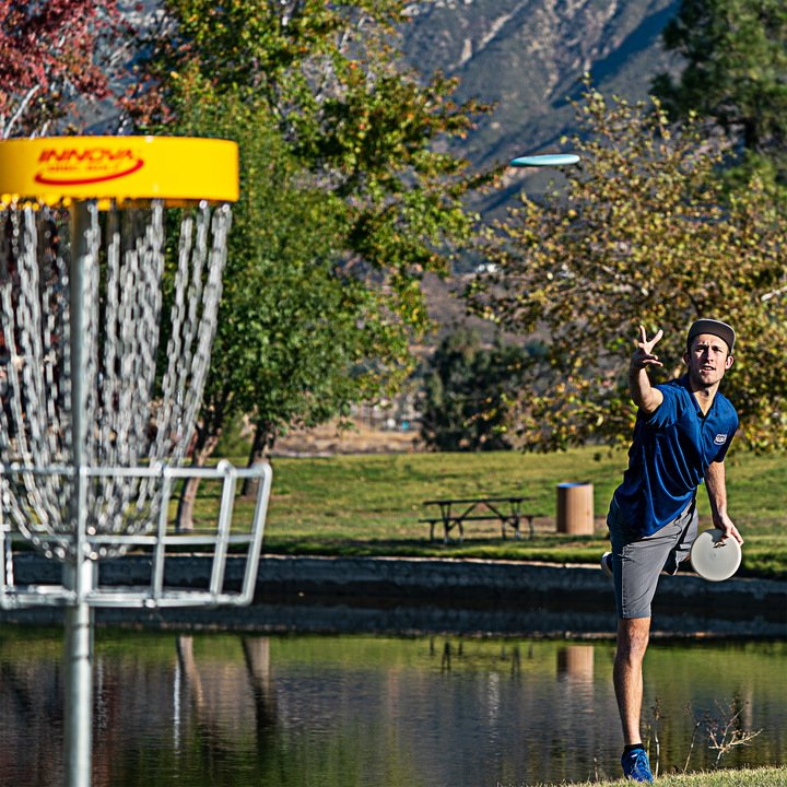 Taking Flight: The Secrets to Effective Putting Practice