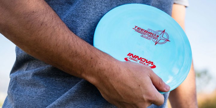 Which is the Best Disc Golf Fairway Driver?
