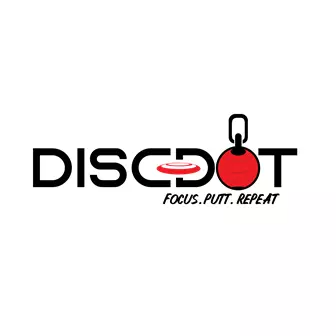 DiscDot