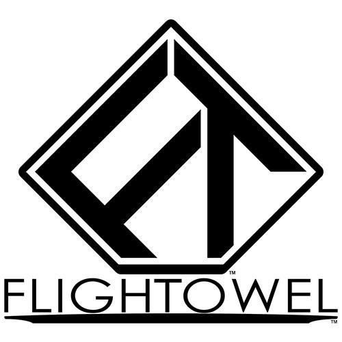 flightowel