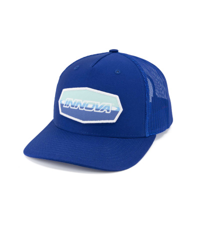 Disc Golf Hats