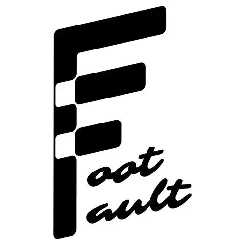 Foot Fault Athletics