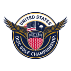 USDGC United States Disc Golf Championship