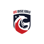 Us Disc Golf