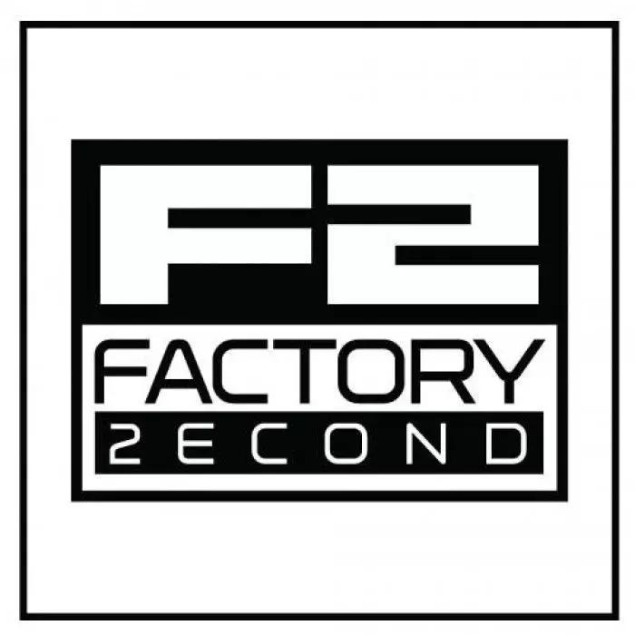 Innova factory second