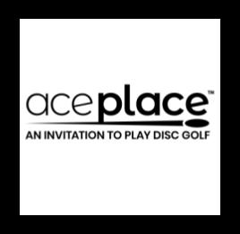 Ace Place Disc Golf