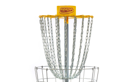Disc Golf Targets Baskets