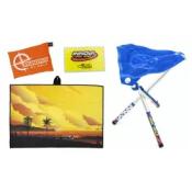 Disc Golf Gear Essentials