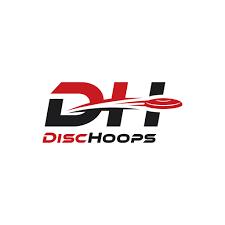Disc Hoops