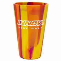 Disc Golf Gift Ideas